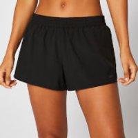 Energy Dual Shorts
