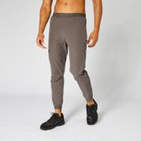MP Pace Joggers - Driftwood - XL