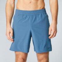 Sprint 7 Inch Shorts - Legion Blue - XXL - Legion Blue