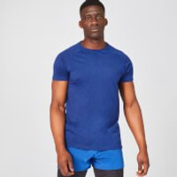 MP Pace T-Shirt - Marine - L