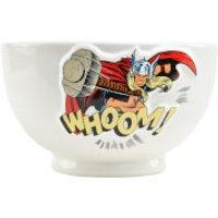 Marvel Thor Embossed Bowl