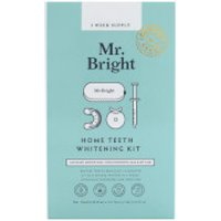 Mr. Bright Whitening Kit with Zip