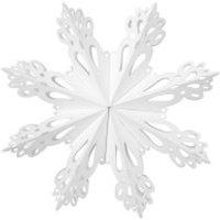 https://images2.productserve.com/?w=200&h=200&bg=white&trim=5&t=letterbox&url=ssl%3As4.thcdn.com%2Fproductimg%2F180%2F180%2F11862102-3194618102834410.jpg&feedId=4318&k=933a53f7195b00ffdf9af5ea2ac4141be1b5e6bb