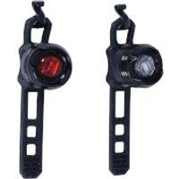Oxford BrightSpot USB LED Light Set