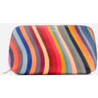 Paul Smith Women's Swirl Mini Make Up Bag - Multi