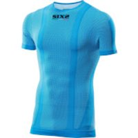 SIXS TS1 4 Season Base Layer - XS - Blue