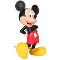 Bandai Tamashii Nations Disney Mickey Mouse Modern Mickey Figuarts ZERO Statue 13cm