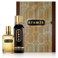 Aramis Classic Eau De Toilette 60ml Gift Set (worth £73.00)