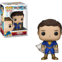 DC Comics Shazam Freddy Pop! Vinyl Figure