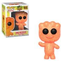 Image of POP Candy: Sour Patch Kids- Orange