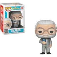 Dr. Seuss Pop! Vinyl Figure