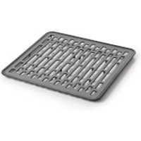 OXO Sink Mat/Drainer - Small