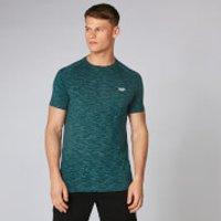 MP Performance T-Shirt - Alpine Marl - XL
