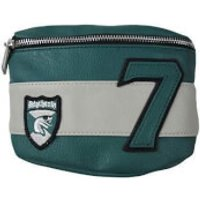 Loungefly Harry Potter Malfoy Bum Bag - Bag Gifts