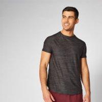 MP Dry-Tech Infinity T-Shirt - Slate Marl - XXL