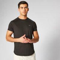 MP Dry-Tech Infinity T-Shirt - Black - M