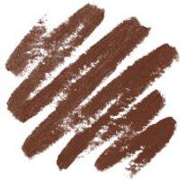 Delineador kohl resistente al agua Always Sharp de Smashbox (varios tonos) - Penny Lane (Brown with Shimmer)