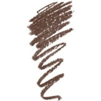 Smashbox Brow Tech Matte Pencil (Various Shades) - Brunette