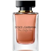 Dolce & Gabbana The Only One EDP - 100ml 100ml women