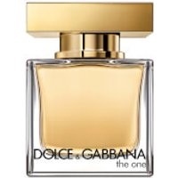Dolce & Gabbana The One EDT - 30ml 30ml