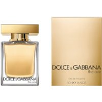 Dolce & Gabbana The One EDT - 50ml 50ml