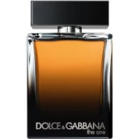Dolce & Gabbana The One Men EDP - 50ml 50ml