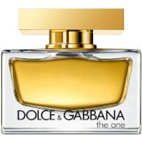 Dolce & Gabbana The One EDP - 30ml 30ml