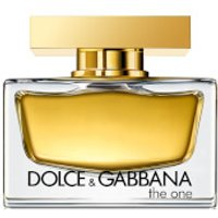 Dolce & Gabbana The One EDP - 50ml 50ml