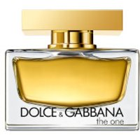 Dolce & Gabbana The One EDP - 75ml 75ml