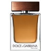 Dolce & Gabbana The One for Men EDT - 30ml 30ml