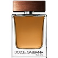Dolce & Gabbana The One for Men EDT - 50ml 50ml
