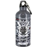 Call of Duty Black Ops 4 Water Bottle - Call Of Duty Gifts