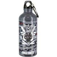 Call of Duty Black Ops 4 Water Bottle