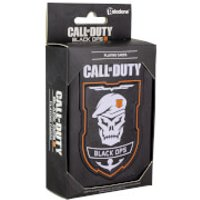 Call of Duty Black Ops 4 Playing Cards - Call Of Duty Gifts