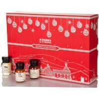 Drinks by the Dram The Whisky Advent Calendar (2018 Edition)