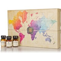 Drinks by the Dram The Rum Advent Calendar (2018 Edition)