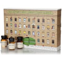 That Boutique-y Whisky Company Advent Calendar (2018 Edition)