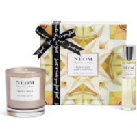 Neom Perfect Peace Home Collection (worth £52.00)