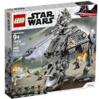 LEGO Star Wars Classic: AT-AP Walker 75234