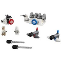 LEGO Star Wars Classic: Action Battle Hoth™ Generator Attack 75239
