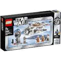 LEGO Star Wars Classic: Snowspeeder™ – 20th Anniversary Edition 75259