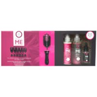 Pro Blo All About Me (Worth £85.00)