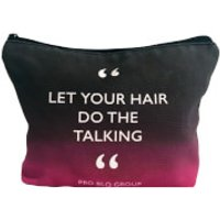Pro Blo Let Your Hair do the Talking (Worth PS48.00)