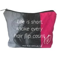 Pro Blo Make Every Hair Flip Count (Worth PS48.00)