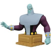 Diamond Select Batman The Animated Series Bust - Brainiac 15cm