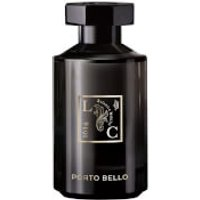 Le Couvent des Minimes Parfums Remarquables Porto Bello (Various Sizes) - 100ml