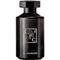 Le Couvent des Minimes Parfums Remarquables Valparaiso (Various Sizes) - 100ml
