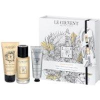 Le Couvent des Minimes Coffret Mysteri Christmas Gift Set (Worth PS55.00)