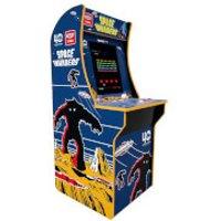 Sambro Arcade 1Up Space Invaders At Home Arcade Machine - Arcade Machine Gifts