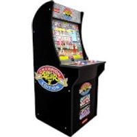 Sambro Arcade 1Up Street Fighter II: Champion Edition At Home Arcade Machine - Arcade Machine Gifts
